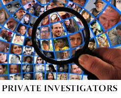 Advanced Private Investigator & Security of Miami, FL
