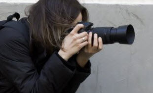 Advanced Private Investigator of Miami, FL